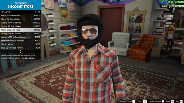 File:FreemodeMale-Helmets5-GTAO.png