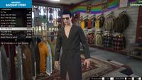 FreemodeMale-Loungewear6-GTAO