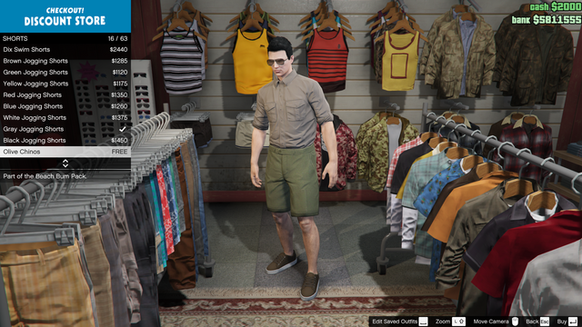 File:FreemodeMale-Shorts16-GTAO.png