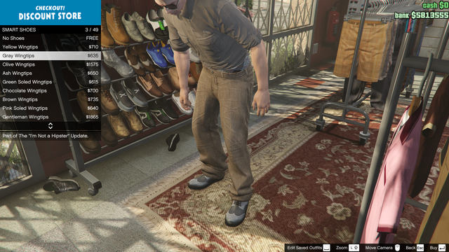 File:FreemodeMale-SmartShoes2-GTAO.png
