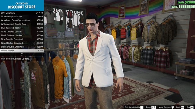 File:FreemodeMale-SuitJackets23-GTAO.png