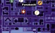 Funbashi-District-GTA2