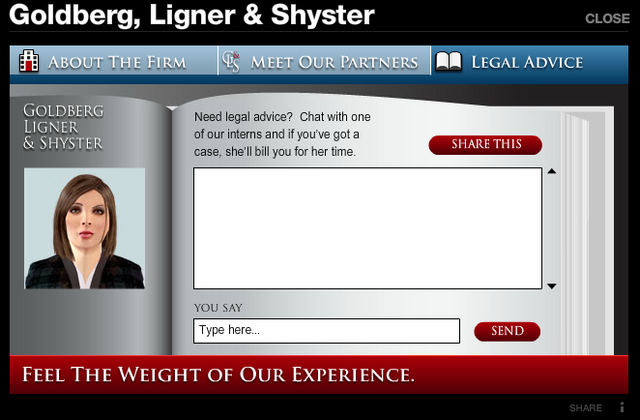 File:GoldbergLigner&Shyster3-GTAIVOfficialWebsite.png