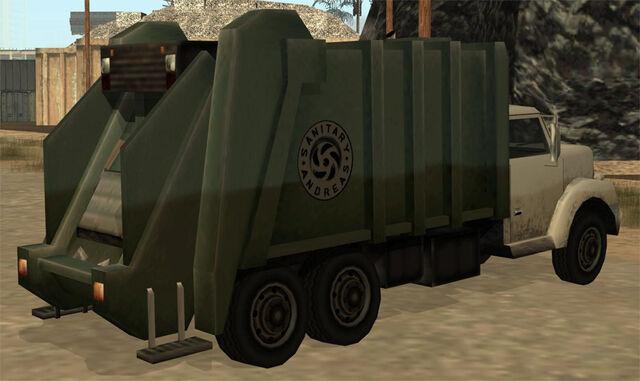 File:Trashmaster-GTASA-rear.jpg
