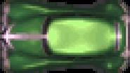 B-Type-GTA2
