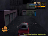 Don'tSpankMaBitchUp-GTAIII5