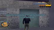 DontSpankMaBitchUp9-GTAIII