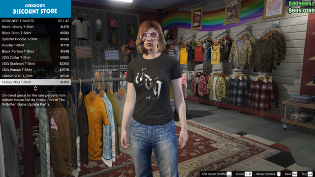 File:FreemodeFemale-DesignerTShirts22-GTAO.png