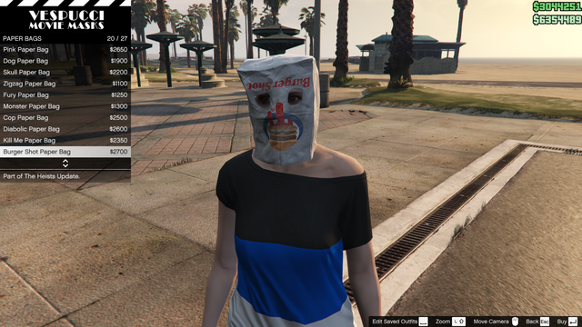 File:FreemodeFemale-PaperBags19-GTAO.png