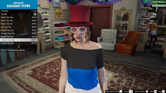 File:FreemodeFemale-Trilbies8-GTAO.png