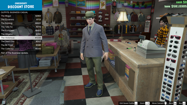 File:FreemodeMale-BusinessCasualOutfits7-GTAO.png