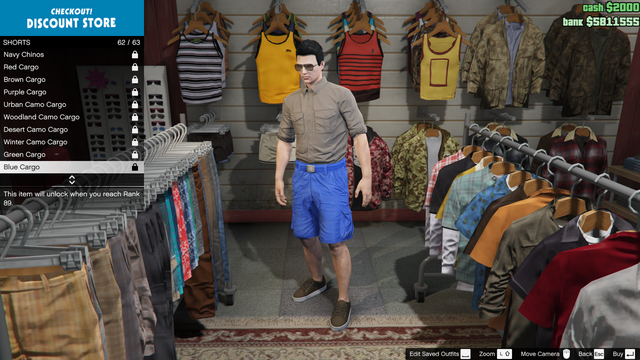 File:FreemodeMale-Shorts62-GTAO.png