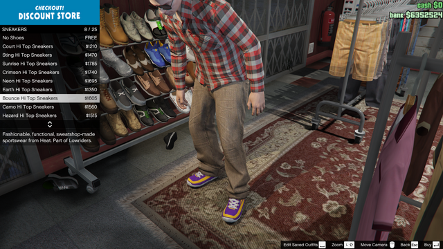 File:FreemodeMale-Sneakers7-GTAO.png