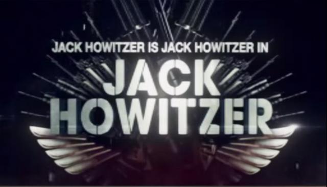 File:Jack Howitzer Logo.png