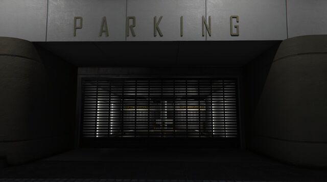 File:New ec garage heists.jpg