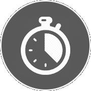 Probation-Button