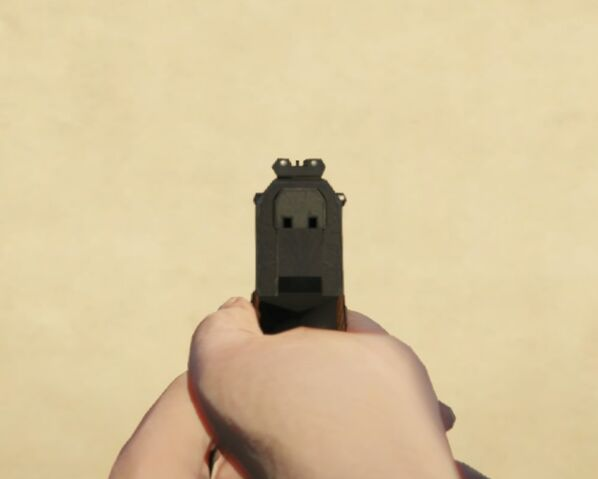 File:AP Pistol GTAVe FPS Iron.jpg