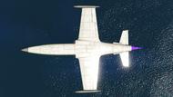 Besra-GTAV-Underside