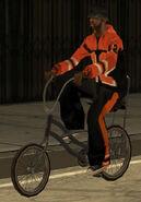 Bike-GTASA-ride-front