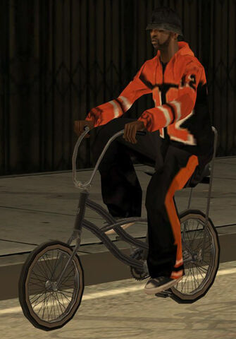 File:Bike-GTASA-ride-front.jpg