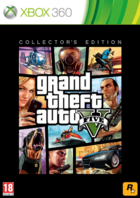 CollectorsX360-GTAV