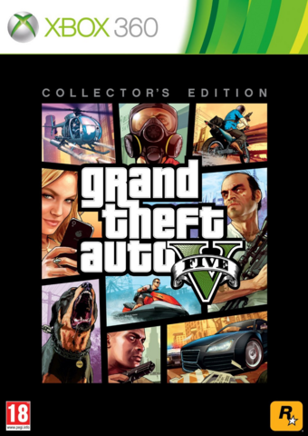 File:CollectorsX360-GTAV.png