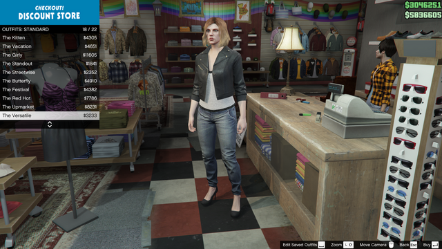 File:FreemodeFemale-StandardOutfits18-GTAO.png