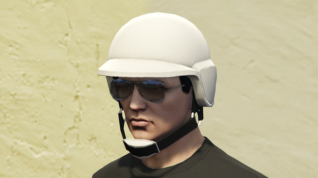 File:FreemodeMale-BulletproofHelmetsHidden9-GTAO.png