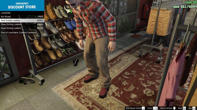 File:FreemodeMale-Loafers3-GTAO.png