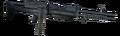 M60-GTAVC.png