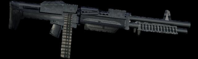 File:M60-GTAVC.png