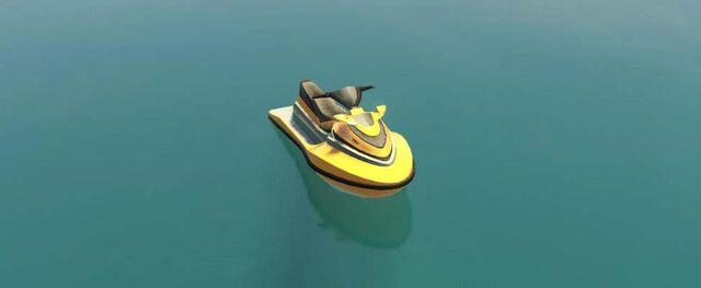 File:Seashark-GTAV-RSC.jpg
