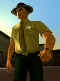 File:SergeantPeppah-GTAVCS.jpg