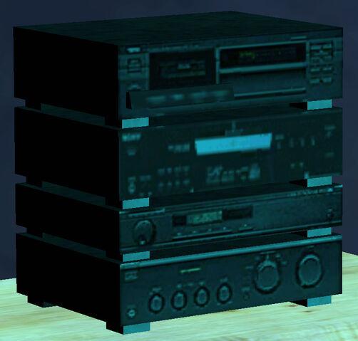File:Stereo-GTASA-Black.jpg