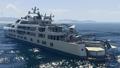 AquariusYacht-GTAO-rear.png