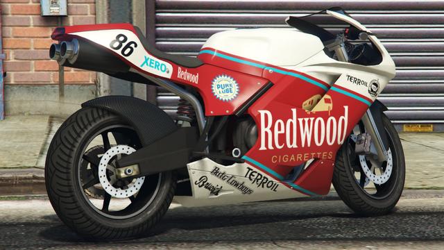 File:Bati801RR-GTAV-rear-Redwood.png