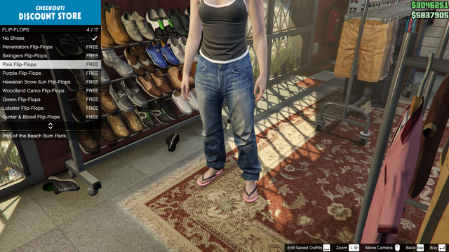 File:FreemodeFemale-FlipFlops3-GTAO.png