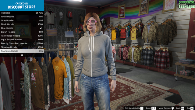 File:FreemodeFemale-Hoodies25-GTAO.png