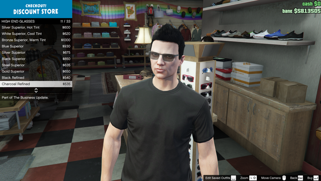 File:FreemodeMale-HighEndGlasses10-GTAO.png