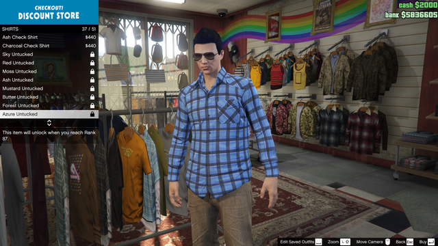 File:FreemodeMale-Shirts36-GTAO.png