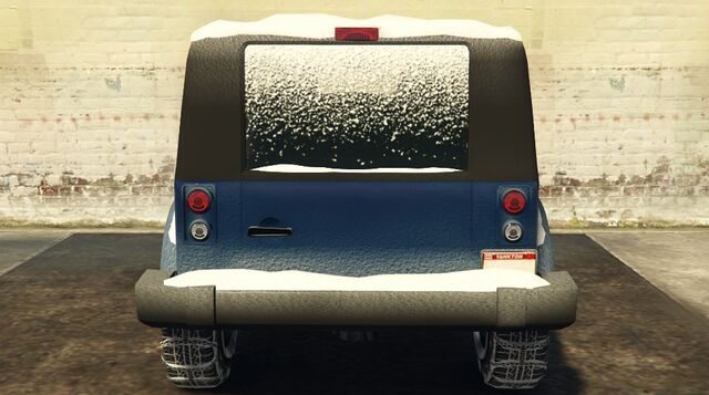 File:Mesa2-GTAV-Rear.jpeg