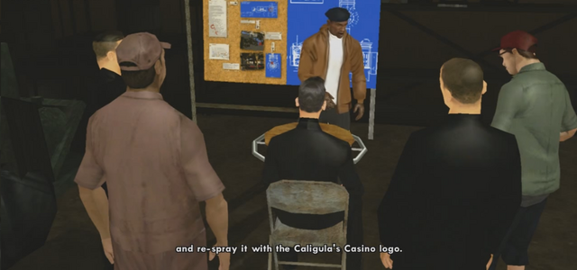 File:Up-up-and-away-Carl-GTASA.png