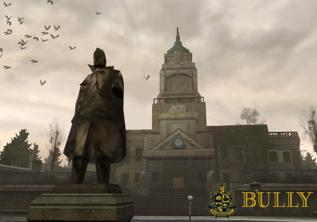 File:Bullworth-Bully-Cityhall.jpg