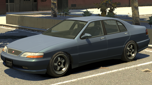 File:Feroci-GTAIV-front.png