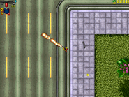 Flamethrower-GTA1