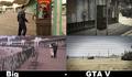 Thumbnail for version as of 22:49, September 29, 2013