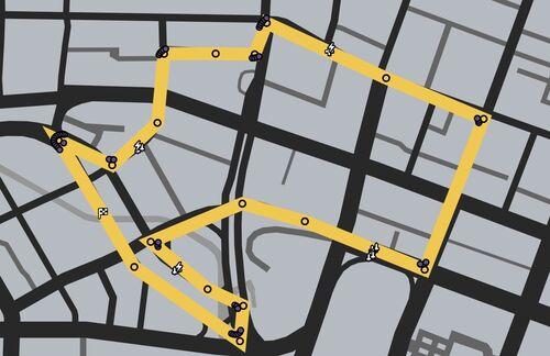 LagunaSeca-GTAO-map