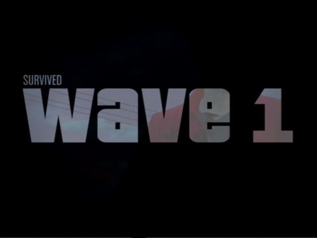 File:Survival GTAO Wave Completed.png