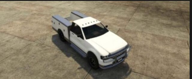 File:Utility Truck 1.jpg