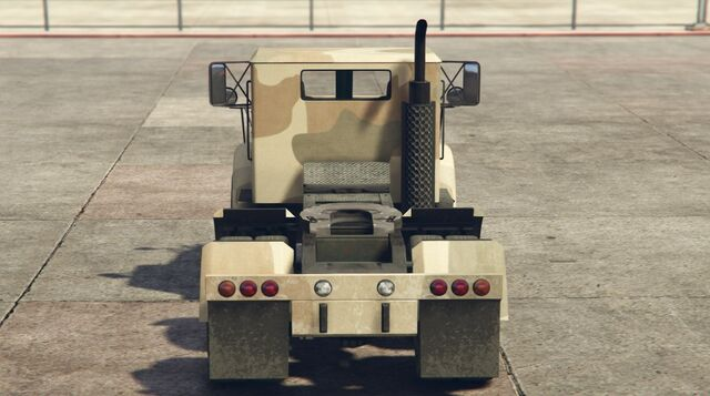 File:BarracksSemi-GTAV-Rear.jpg